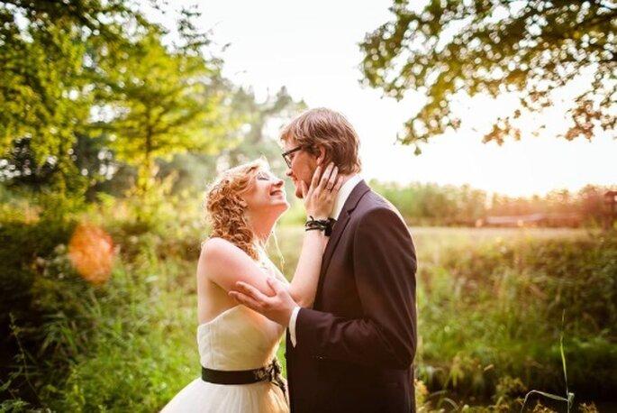 Martin Hoffmann Hochzeitsfotografie