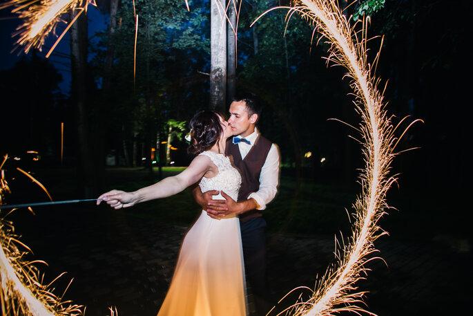 WeddingOE726