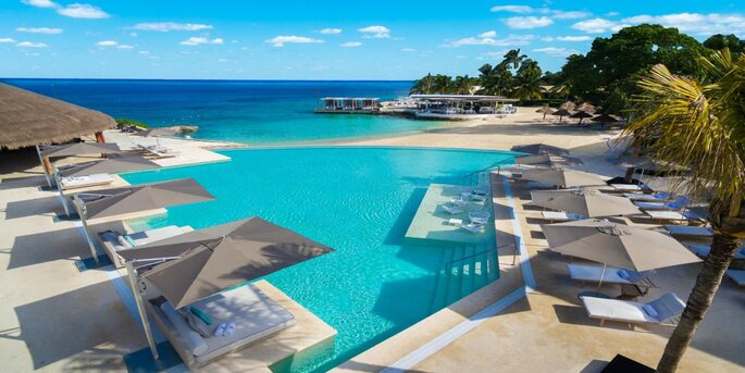 intercontinental-cozumel-4654435910-2x1
