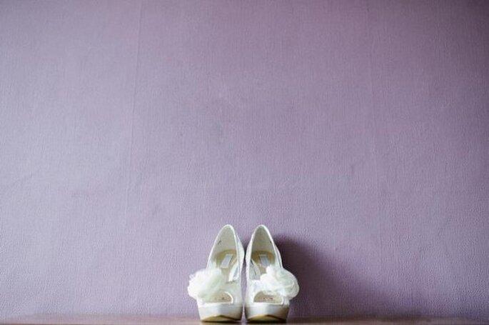 Fotografía artística. Foto de Nadia Meli.