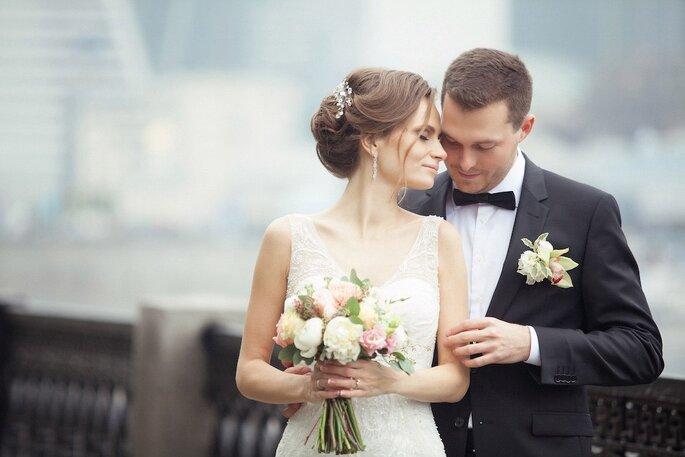 Свадебное агентство Kramars wedding