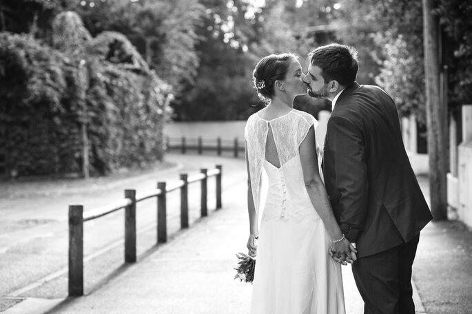 B Photos Mariage - Collectif de photographes de mariage - Paris