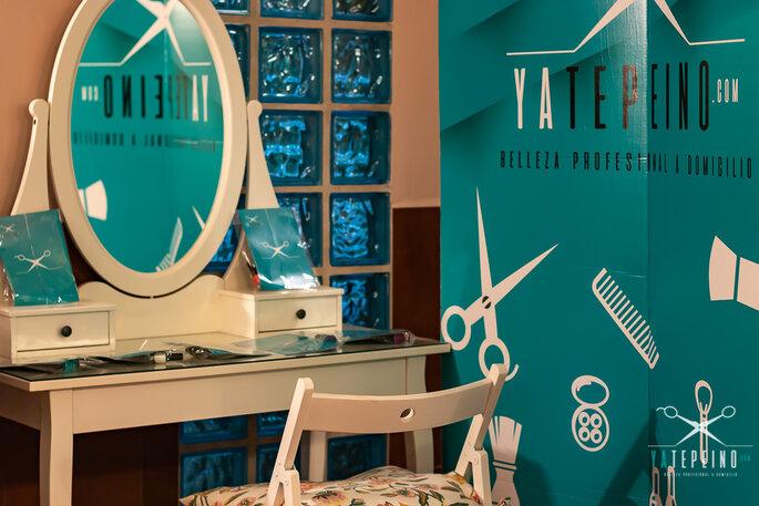 Yatepeino.com