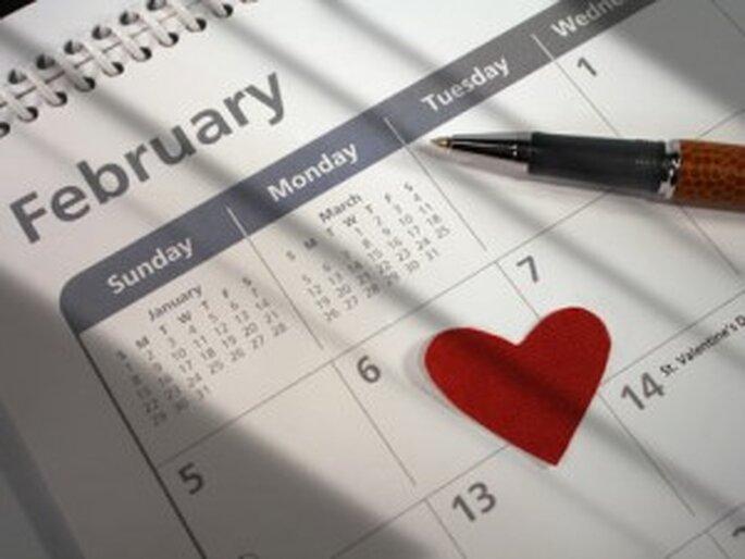 agenda-du-mariage
