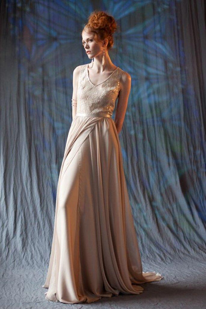 Ателье свадебной моды Bohemian Bride_4