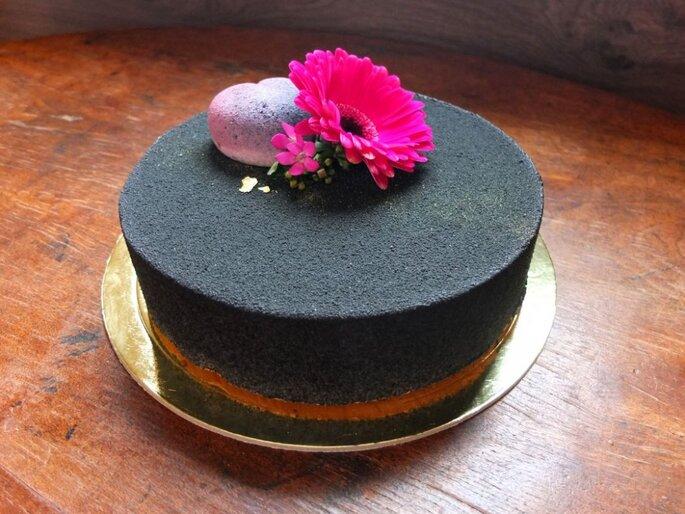 23 Cupcake4