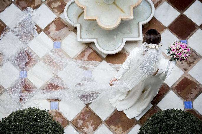 Click 10 Fotógrafos de boda en Madrid