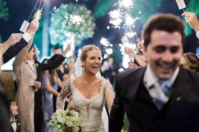 carla rossini vini brandini 15 Assessores de casamento em São Paulo super requisitados: mais que anjos da guarda!