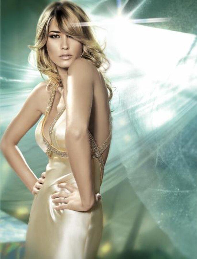 Modello Maryan di A. Couture