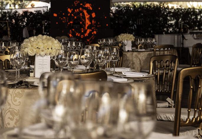 Karla Espinosa Wedding & Event Planner Ciudad de México