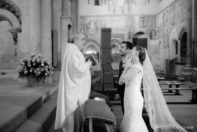 fotos-de-bodas-salamanca-destination-wedding-photographer-59
