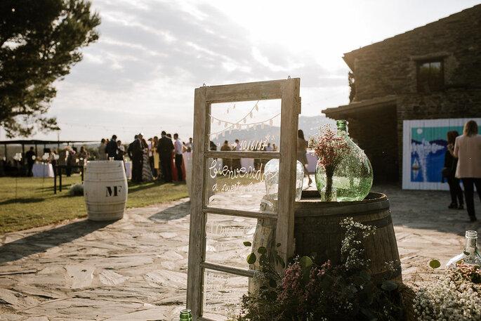 Lidia Ruiz Wedding Planner