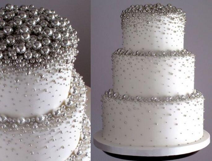 Foto: Katrina Lime Cake