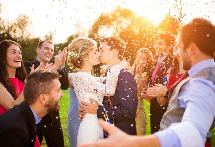 ¿Nervios pre boda? 5 cosas que te ayudarán a relajarte