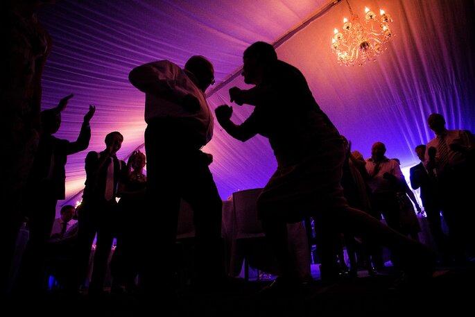 Foto: Hochzeitsfotograf Thomas Hinder