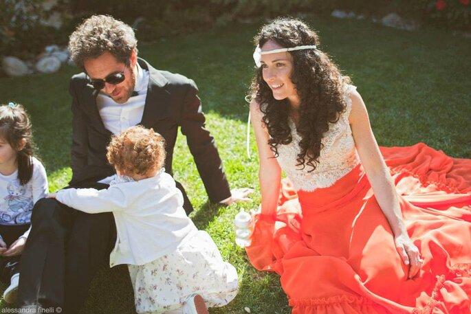 Matrimonio Country Chic Torino : Matrimonio country chic: guida al look perfetto per lui e per lei