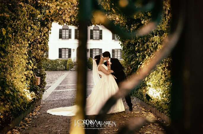 Lorenna Villarreal Photography