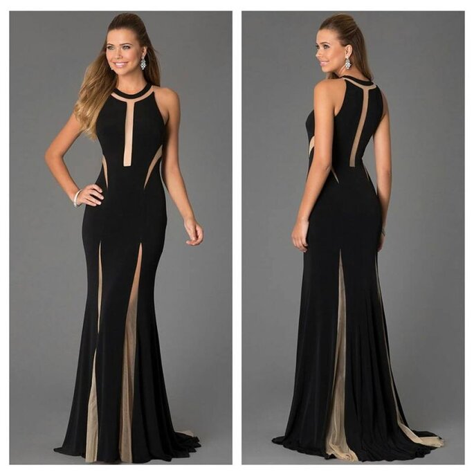 Vestidos Importados Tienda Online