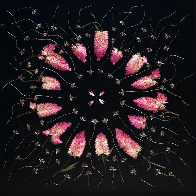 Flora-Metaphorica