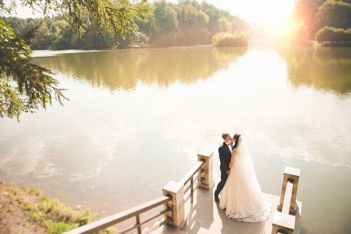 свадебное агентство Wedding Seasons