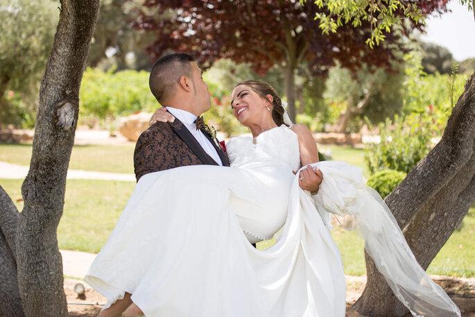 CRTNfotógrafos fotógrafos bodas Madrid