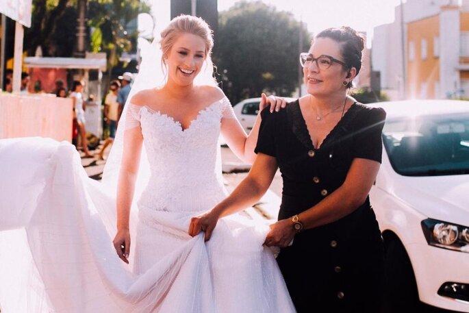 Flor de Lis Assessoria de Casamentos