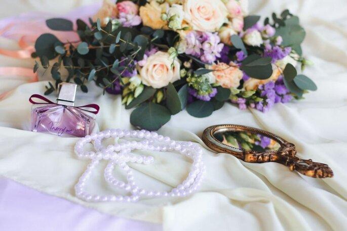 Свадебная студия Bloom Bride