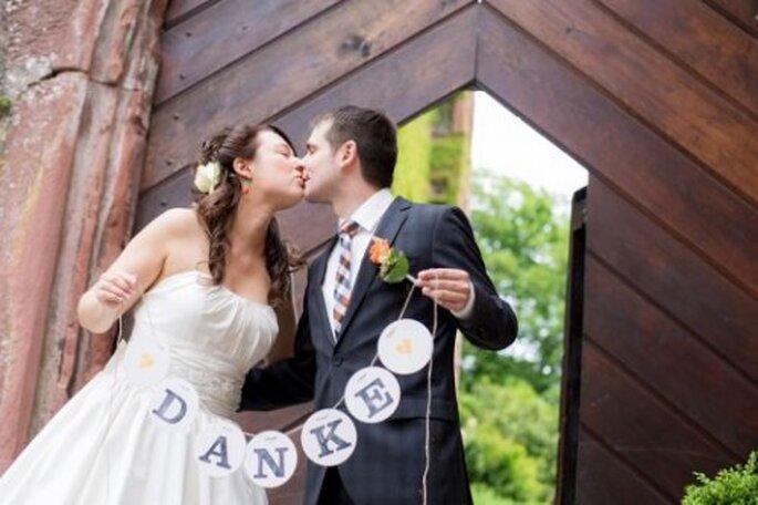 Was Schenke Ich Meinem Mann Am Hochzeitstag