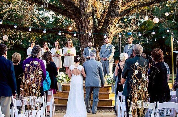 Heiraten In Munchen 4 Location Tipps Fur Die Hochzeitsfeier