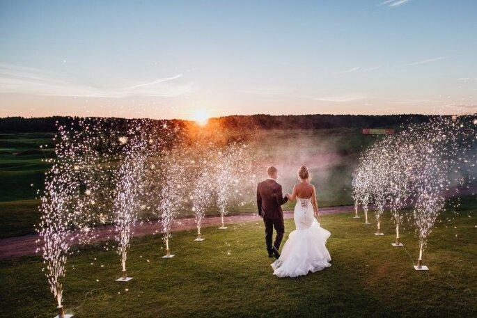 Свадебное бюро Wedkitchen