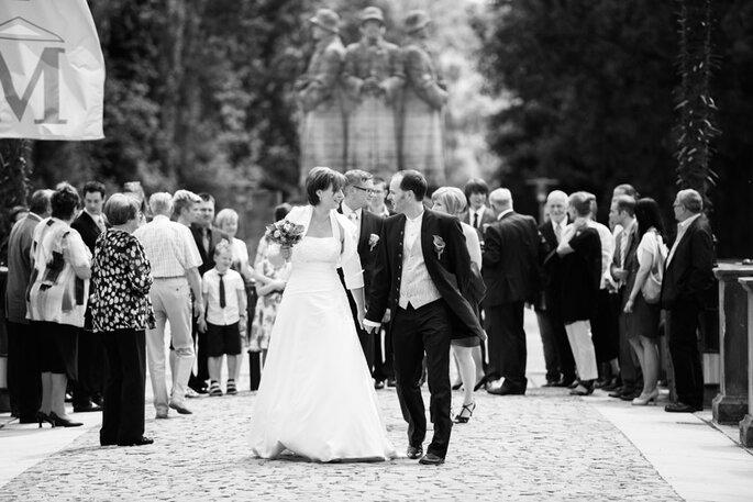 Foto: Hochzeitsfotografie Thomas Goebert