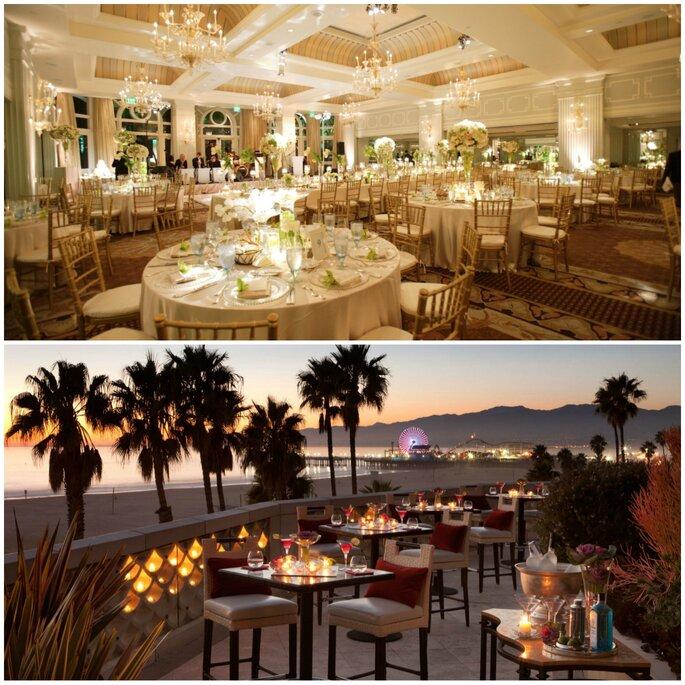 Image via Hotel Casa Del Mar
