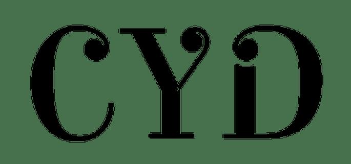 CYD Logo_ohne byline