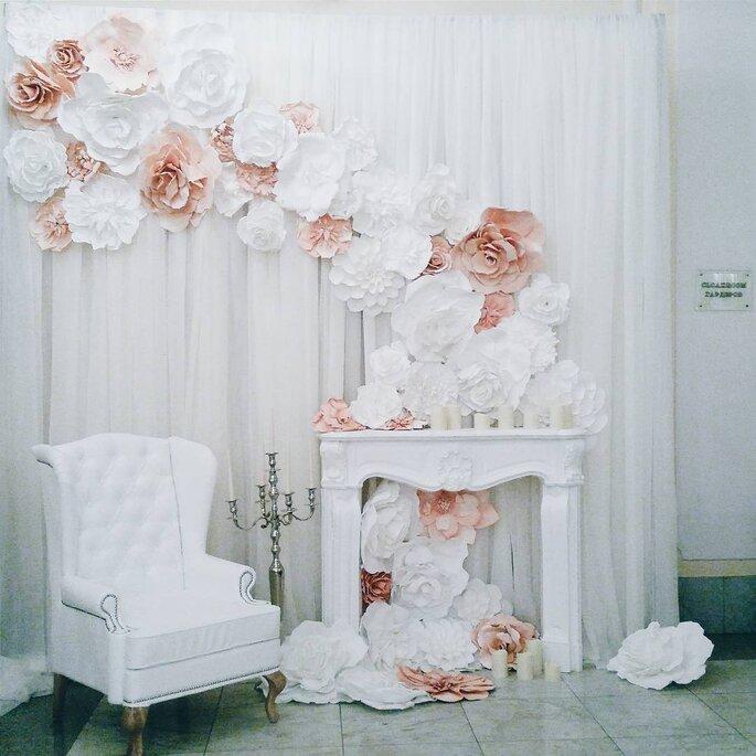 Салон декора SUARE.