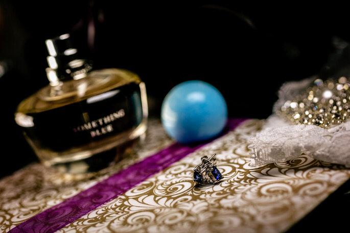 Artevision wedding photography and videogra
