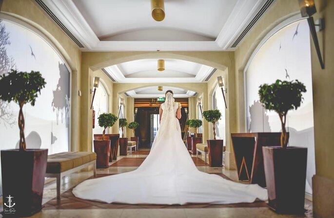 Pratas Wedding Design