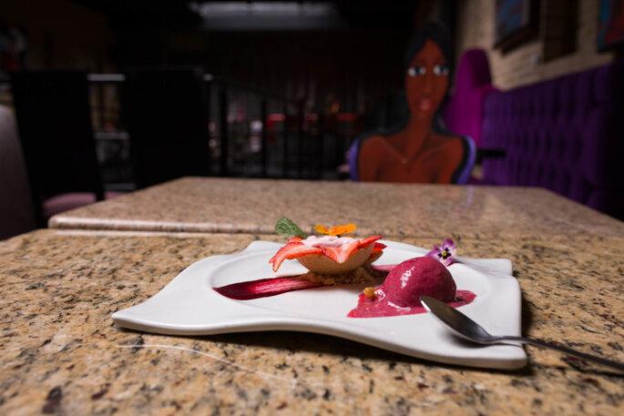Restaurante Te Encantare