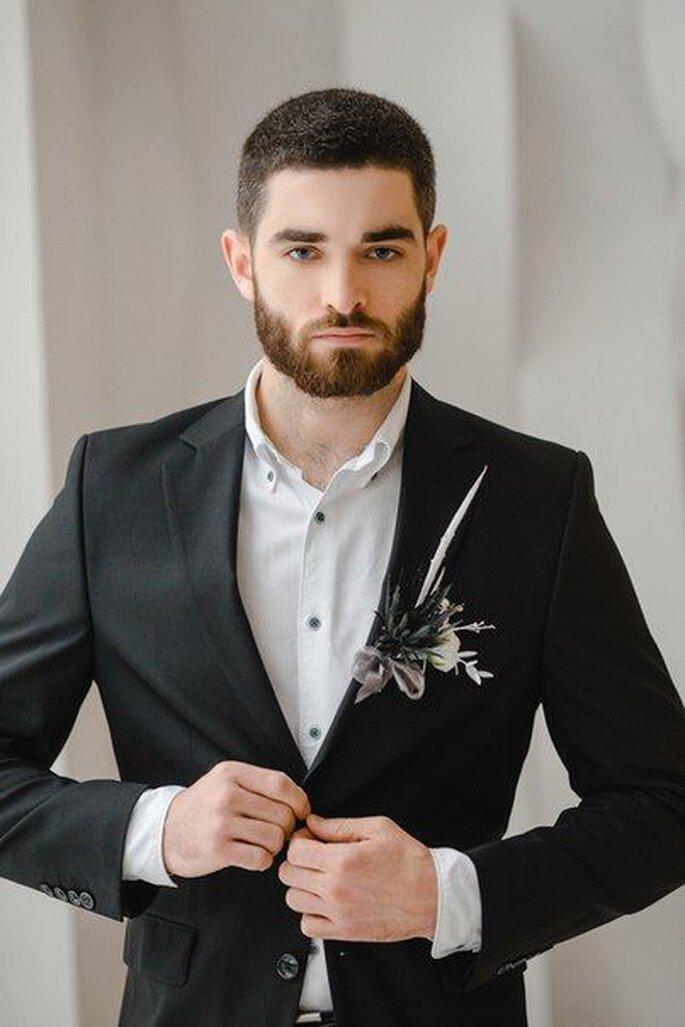 Cвадебная студия Wedding-Wonderland5