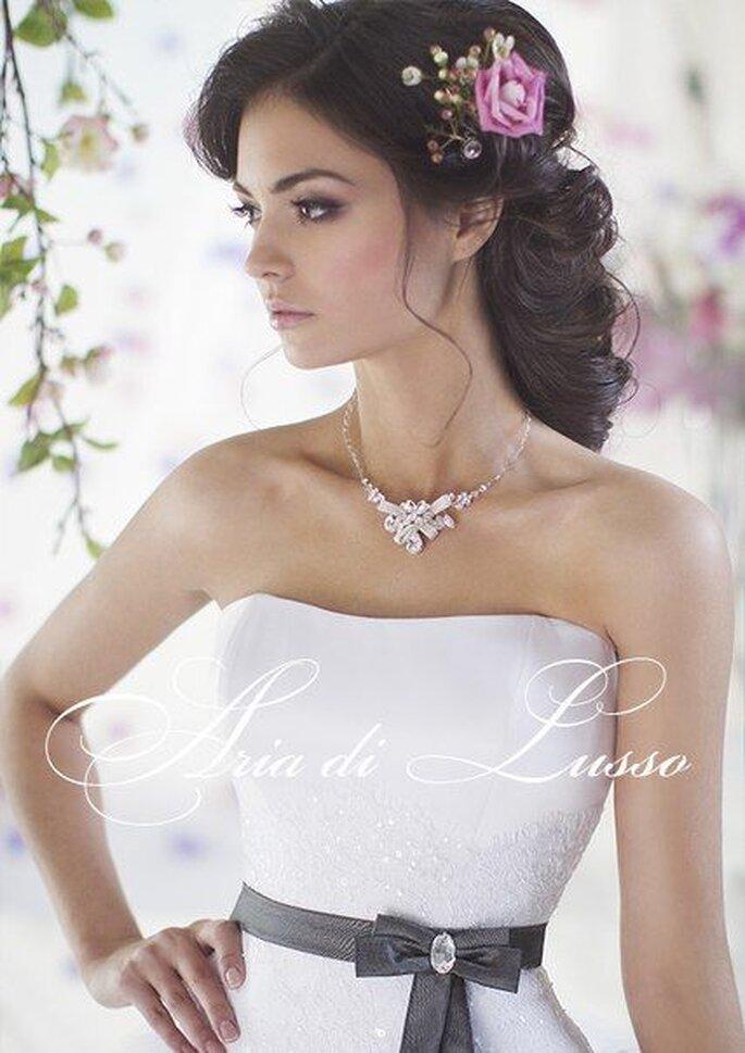 Wedding Kalinka