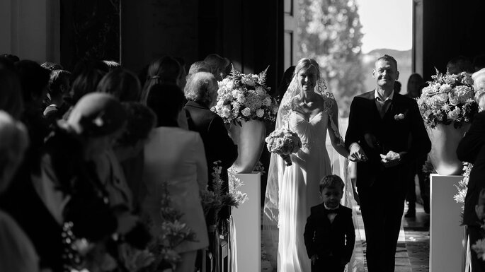 trouwvideo_Leuven_trouwfotografie_Leuven_weddingfilm_leuven_belgie48