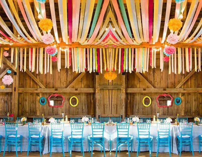 Foto: Weddings
