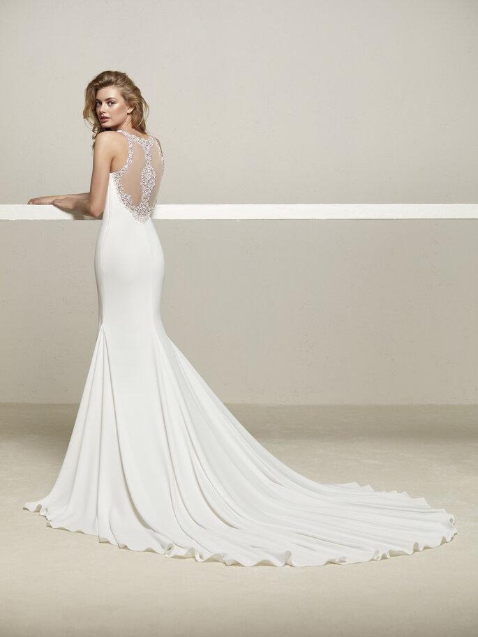 vestidos de novia calle 68 bogota