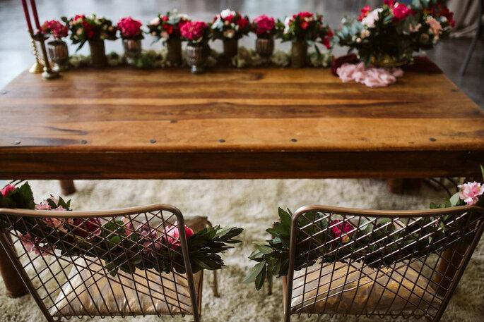 casar em aveiro