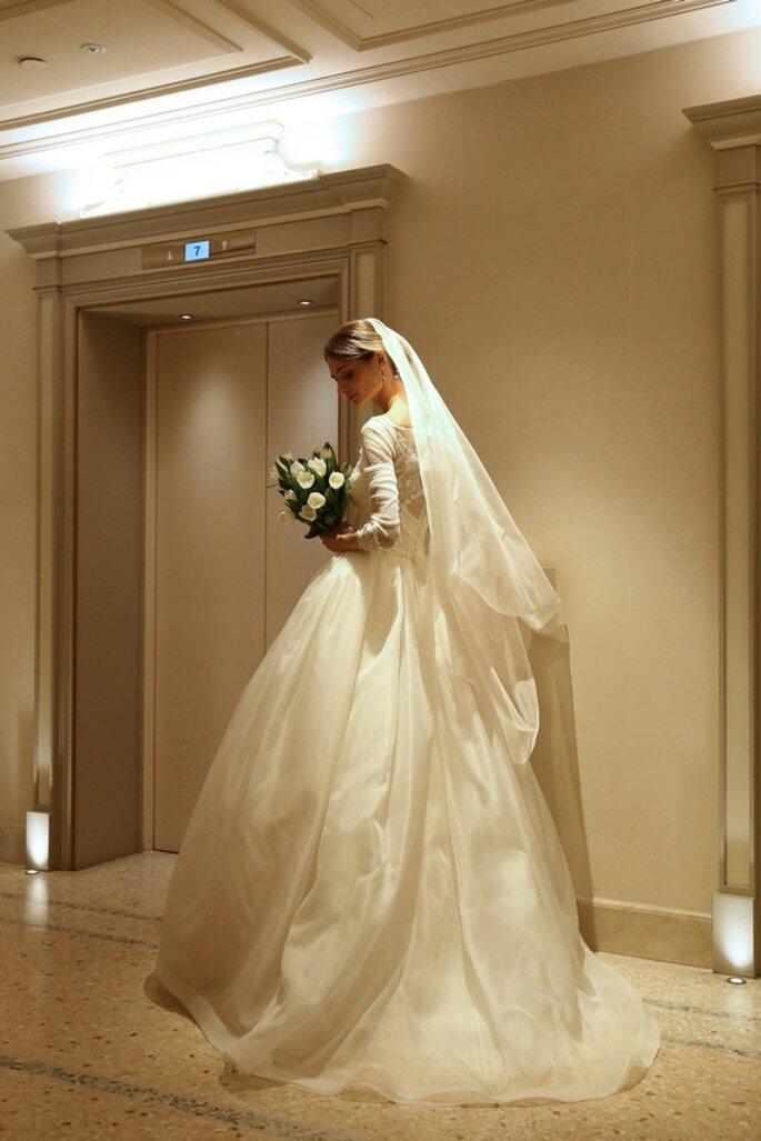 MB Wedding
