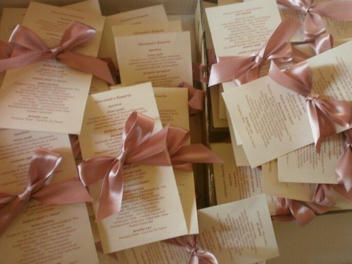 Matrimonio In Rosa Antico : Il rosa antico colore tematico per tuo matrimonio