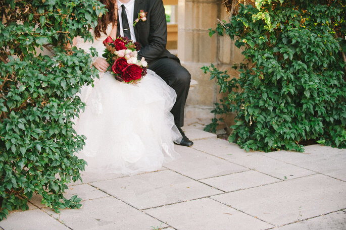 Listas de bodas Zankyou