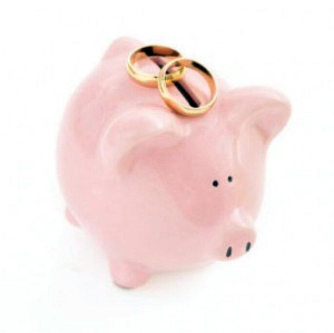 Zankyou te ayuda a reducir gasto innecesarios
