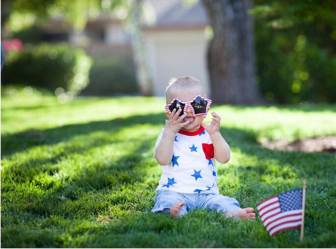 MiniImpressions vía Shutterstock