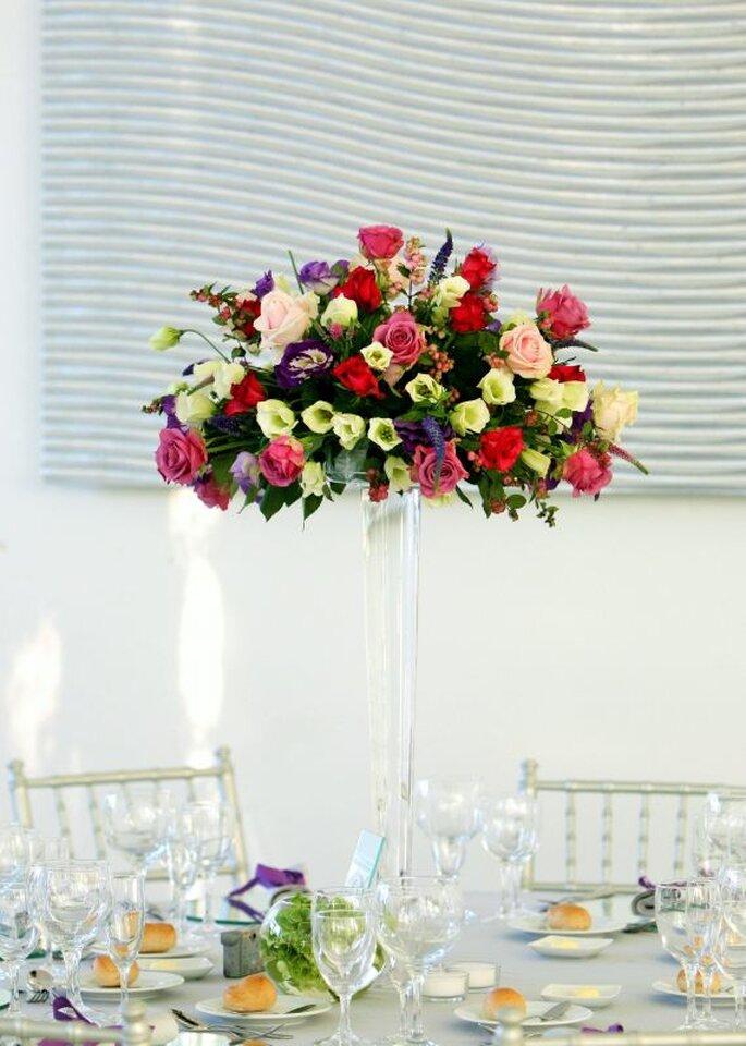 Bloom Eventos e Flores