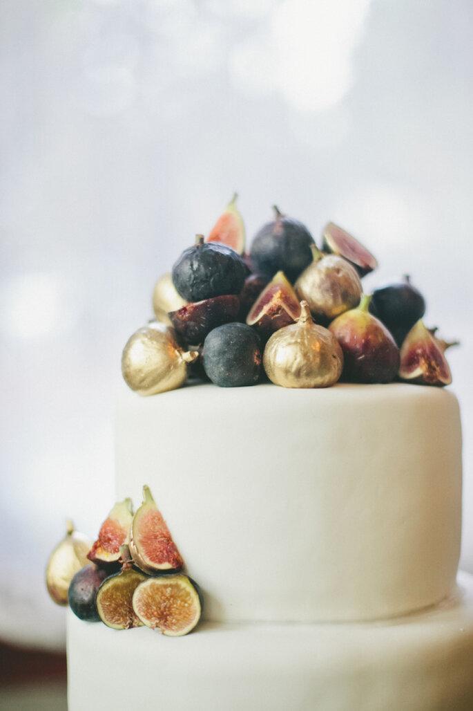 frutas y mas frutas - Onelove Photography